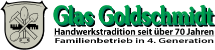 logo-homepage_s