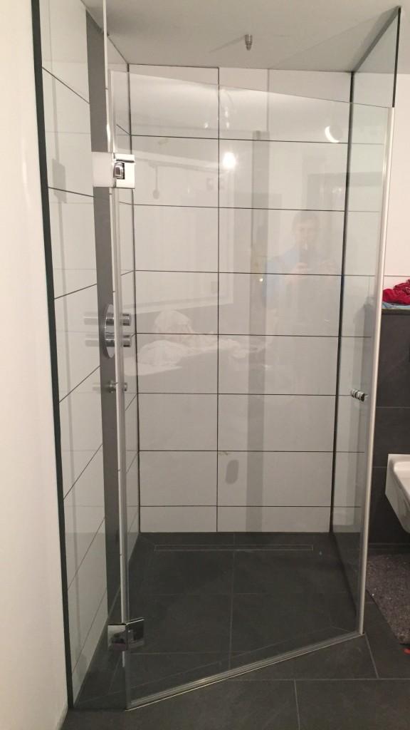 img 2296 glas goldschmidt gmbh co kg. Black Bedroom Furniture Sets. Home Design Ideas