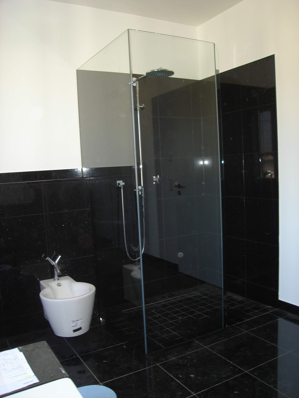 home glas goldschmidt gmbh co kg. Black Bedroom Furniture Sets. Home Design Ideas