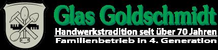 Glas Goldschmidt GmbH & Co.KG