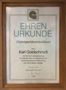 25Jaehriges_Karl-Goldschmidt
