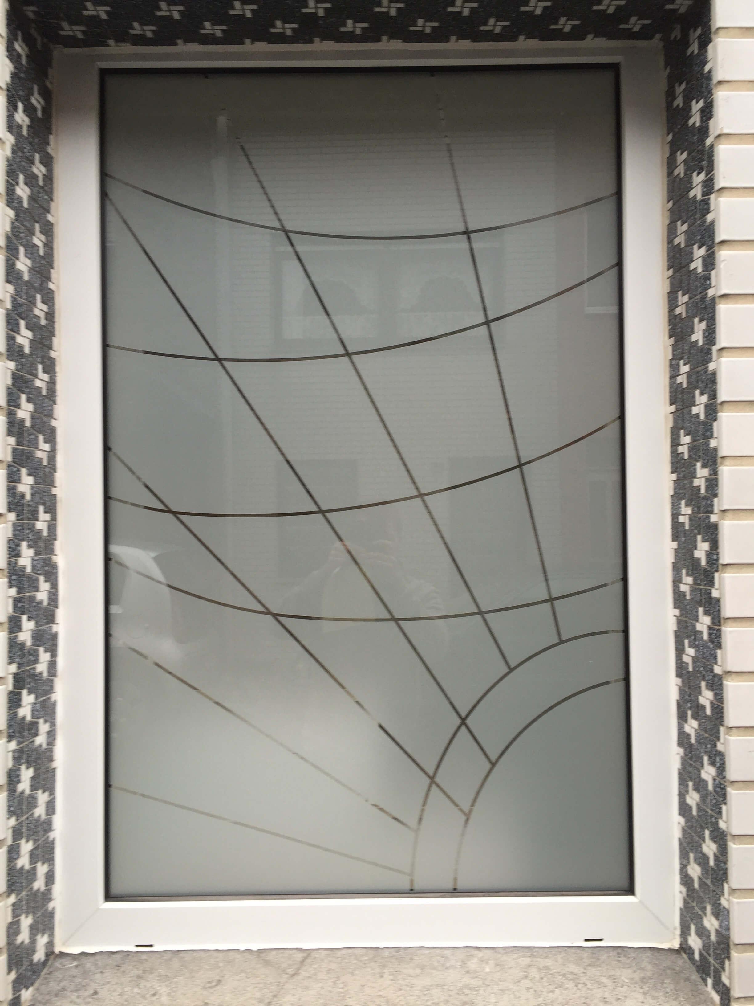 isolierglas glas goldschmidt gmbh co kg. Black Bedroom Furniture Sets. Home Design Ideas
