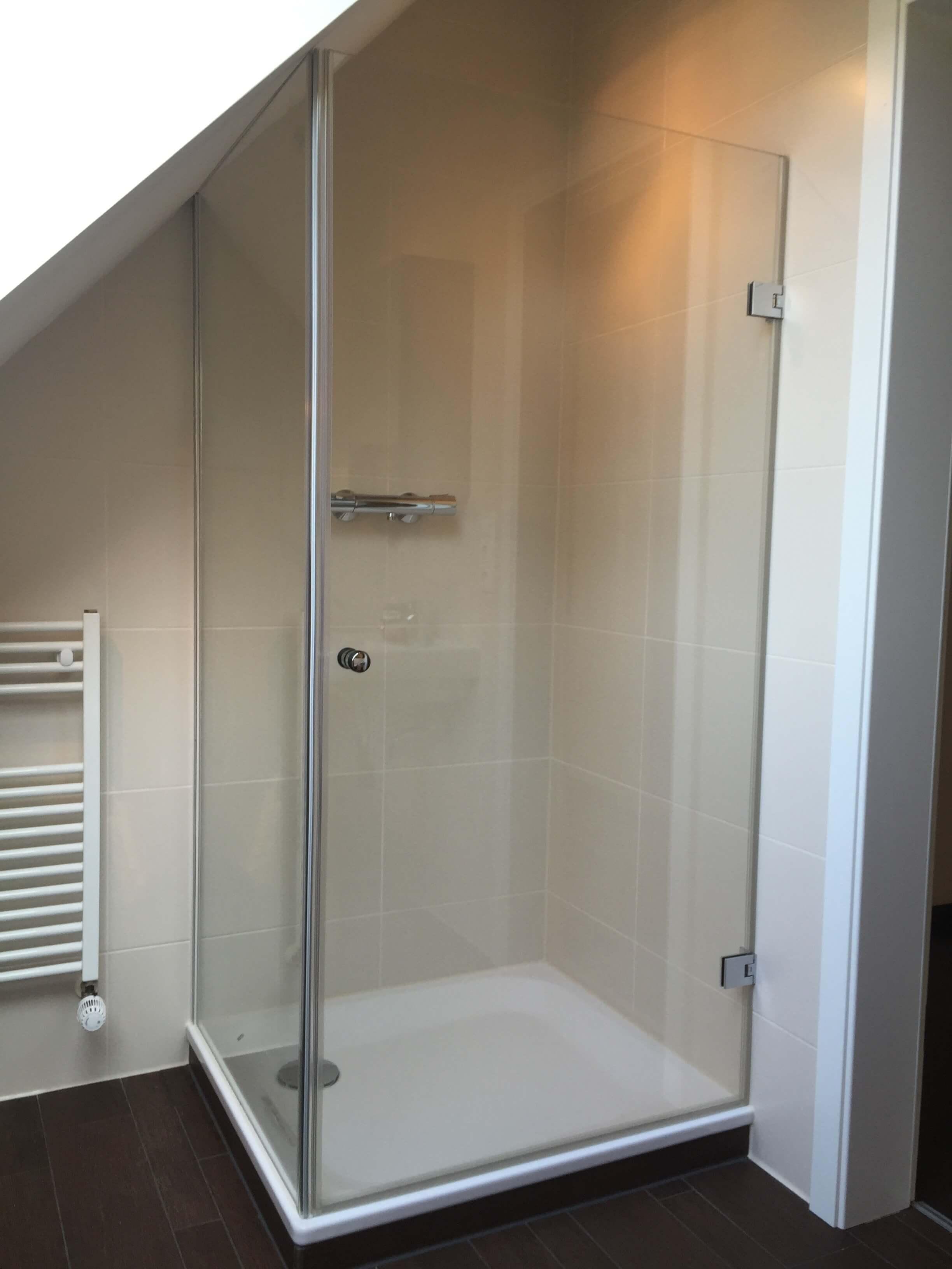 duschkabinen nach ma glas goldschmidt gmbh co kg. Black Bedroom Furniture Sets. Home Design Ideas