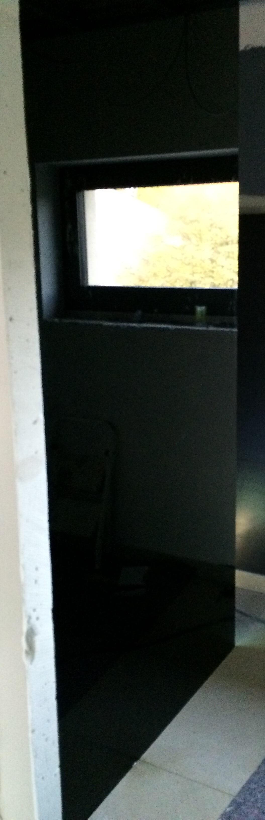 duschkabinen nach ma archive seite 3 von 12 glas goldschmidt gmbh co kg. Black Bedroom Furniture Sets. Home Design Ideas