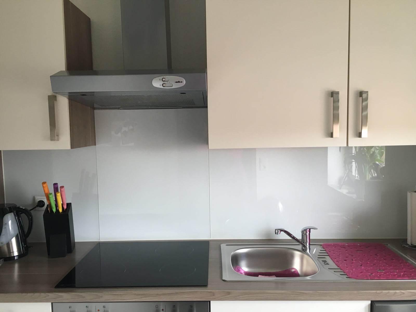 k chenr ckw nde aus glas glas goldschmidt gmbh co kg. Black Bedroom Furniture Sets. Home Design Ideas