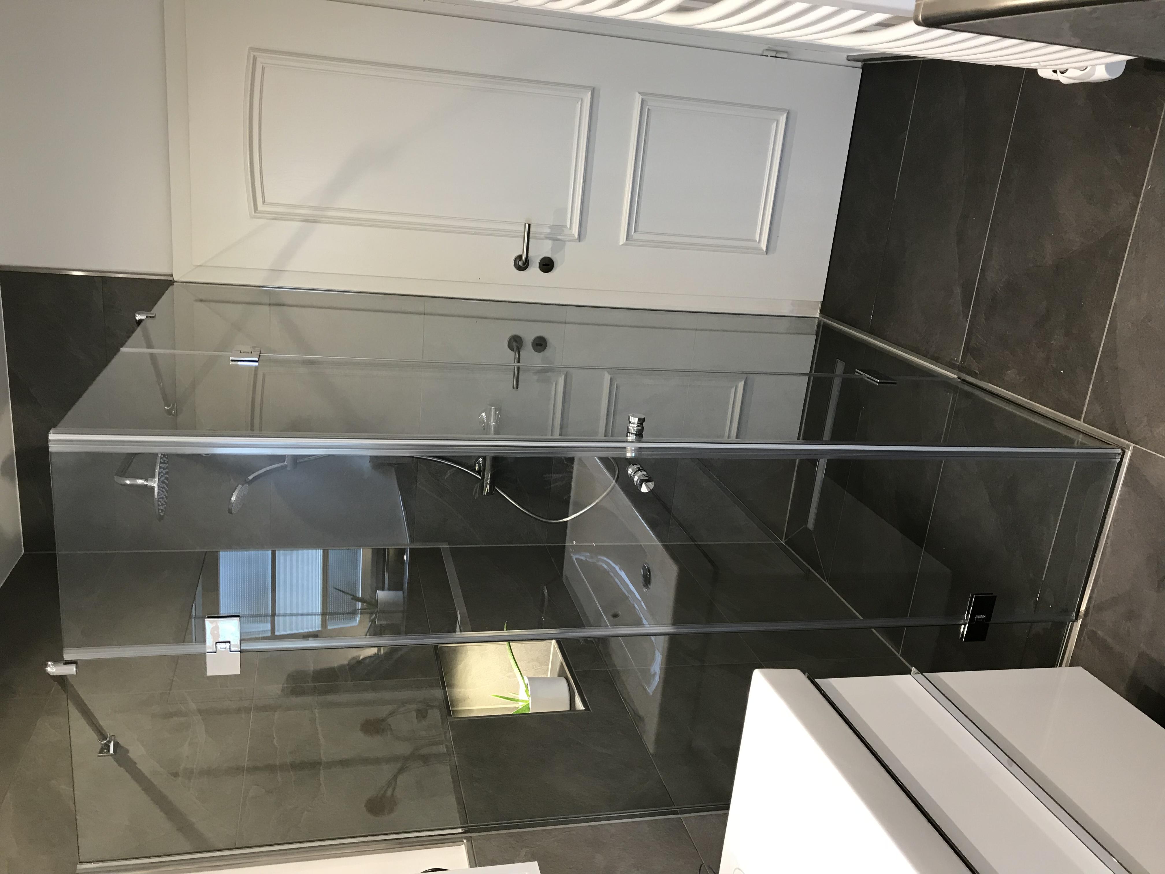 duschkabinen nach ma archive seite 4 von 16 glas goldschmidt gmbh co kg. Black Bedroom Furniture Sets. Home Design Ideas