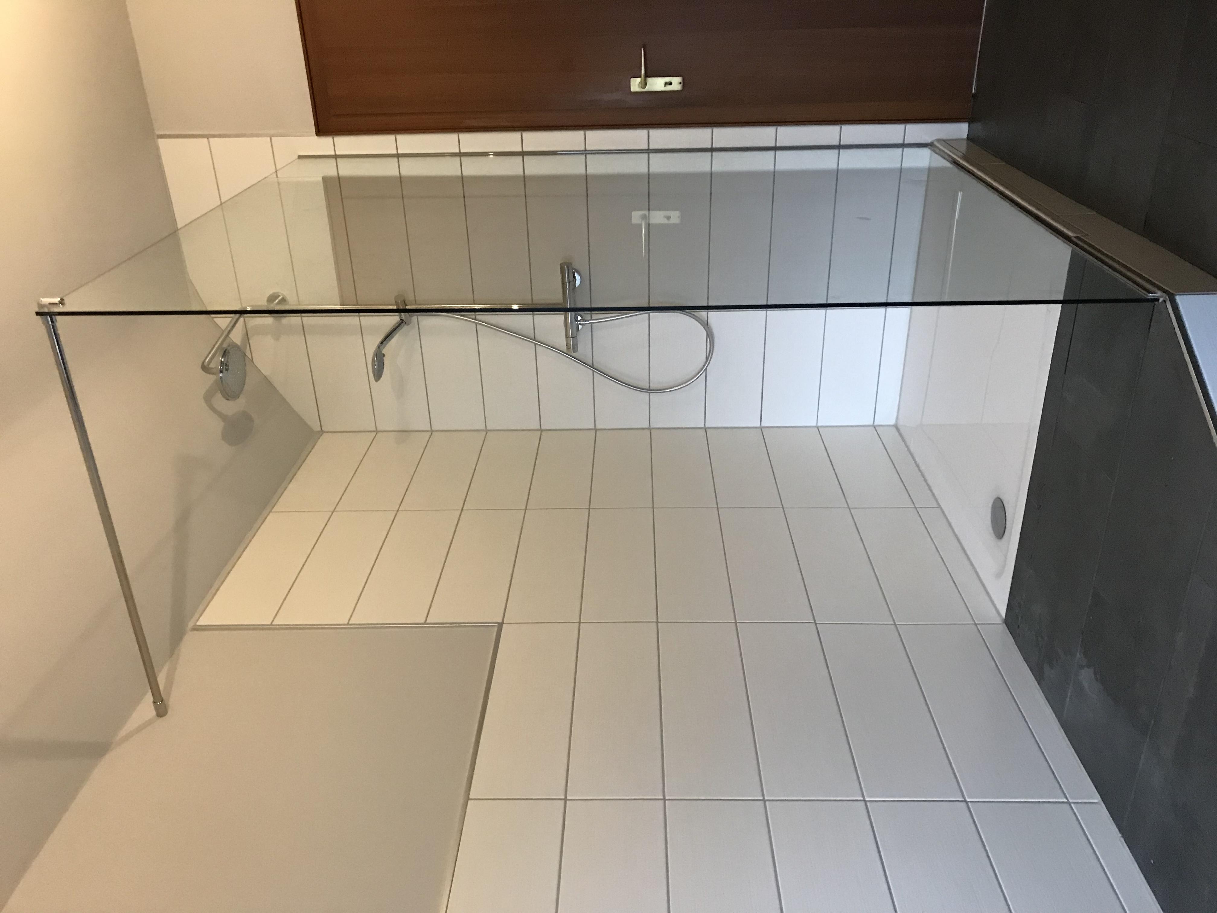 duschkabinen nach ma archive glas goldschmidt gmbh co kg. Black Bedroom Furniture Sets. Home Design Ideas