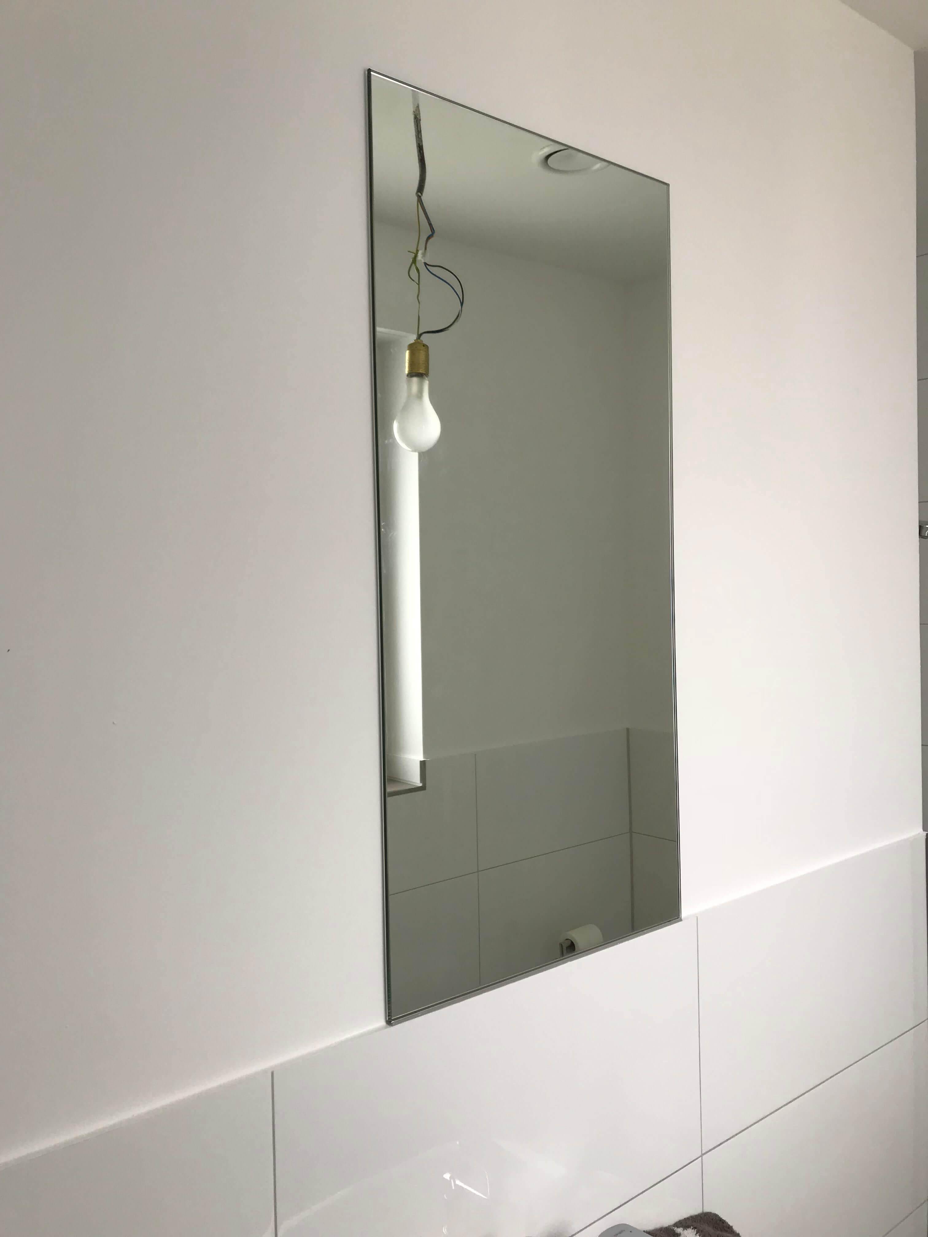 Spiegel und glasplatten glas goldschmidt gmbh co kg for Spiegel 08 2018